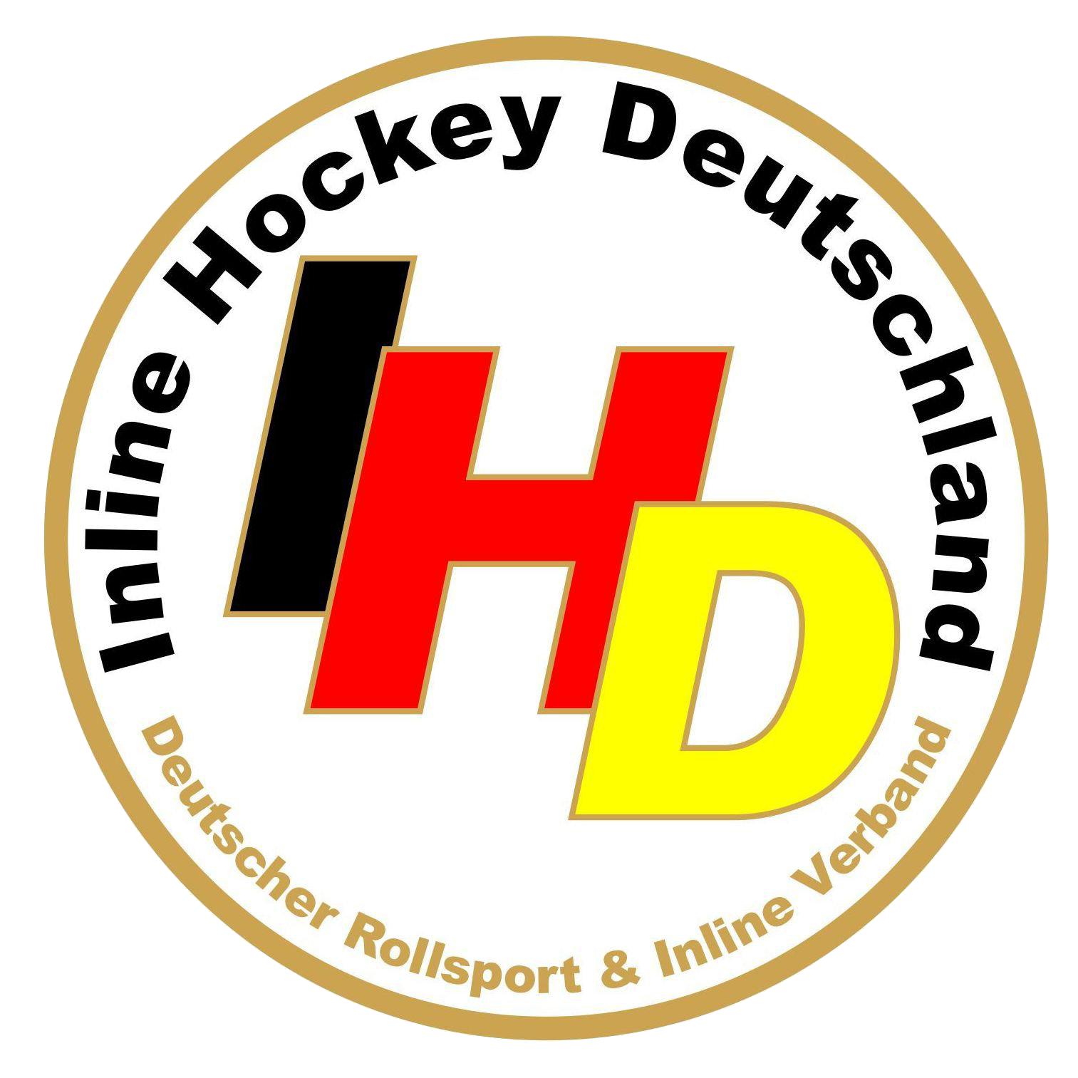 IHD Logo
